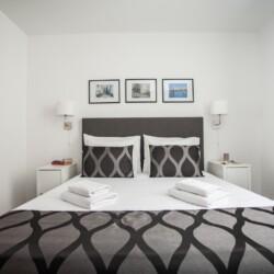villaivanka double room trogir 2pax 23