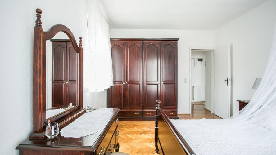 apartment lovric 6pax okrug giornji ciovo 2