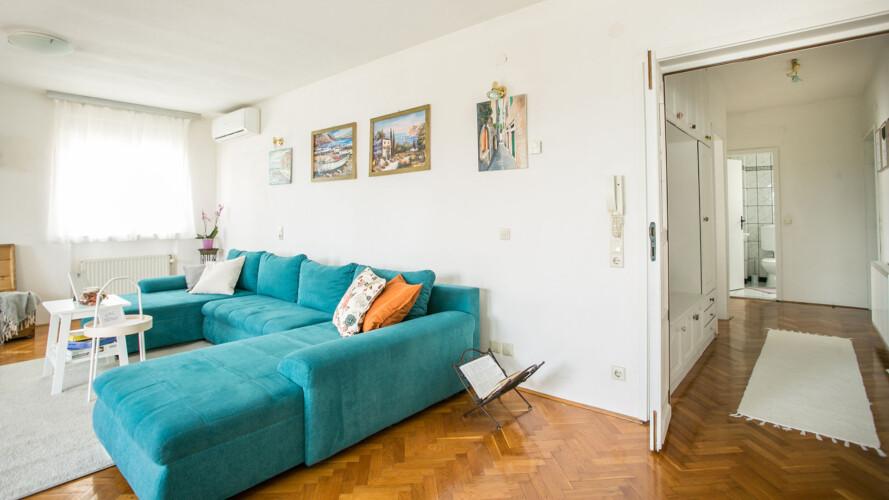 apartment lovric 6pax okrug giornji ciovo 26