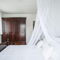 apartment lovric 6pax okrug giornji ciovo 3