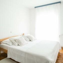 apartment lovric 6pax okrug giornji ciovo 37