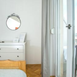 apartment lovric studio 2pax okrug gornji 4
