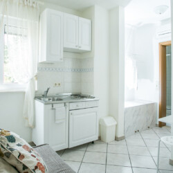 apartment lovric studio 2pax okrug gornji 6