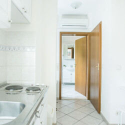apartment lovric studio 2pax okrug gornji 8