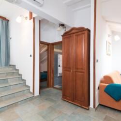 apartment meri trogir center 4pax 1