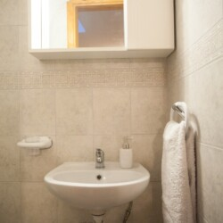 guesthouse ana duplex trogir 4pax 14
