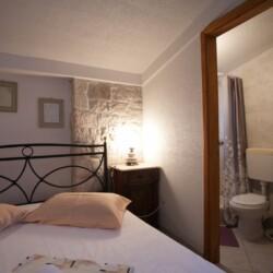 guesthouse ana duplex trogir 4pax 19