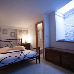 guesthouse ana duplex trogir 4pax 20