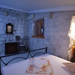 guesthouse ana duplex trogir 4pax 21