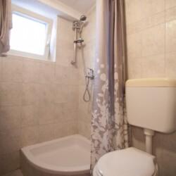 guesthouse ana duplex trogir 4pax 3