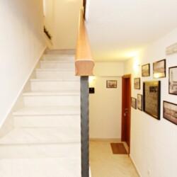 ivanka apartment oldtowntrogir 4pax 14