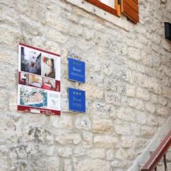 ivanka apartment oldtowntrogir 4pax 16