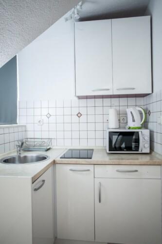 ivanka apartment oldtowntrogir 4pax 8