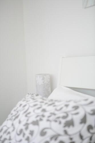 modern living sani trogir 2pax 12