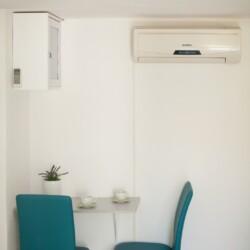 studio ana balcony trogir 2pax 4