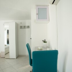 studio ana balcony trogir 2pax 9